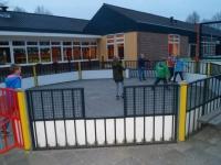 BSO Aloysiusschool Geesteren, regio Tubbergen